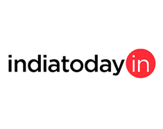 india-today-logo_orig