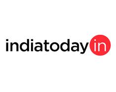 india-today-logo_orig