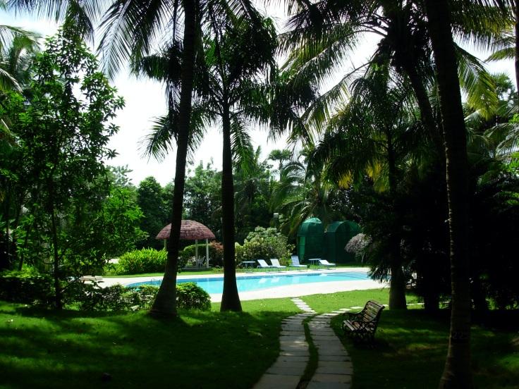 Swimming Pool-10.JPG